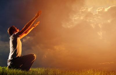 http://3.bp.blogspot.com/-D0RAiFuYz1w/T9N2HeQ3fGI/AAAAAAAAA-s/2VO1WAmt5dc/s1600/worship+%25281%2529.jpg