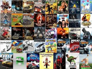 Kumpulan Game PC (komputer) RIP Dan Full Version Lengkap
