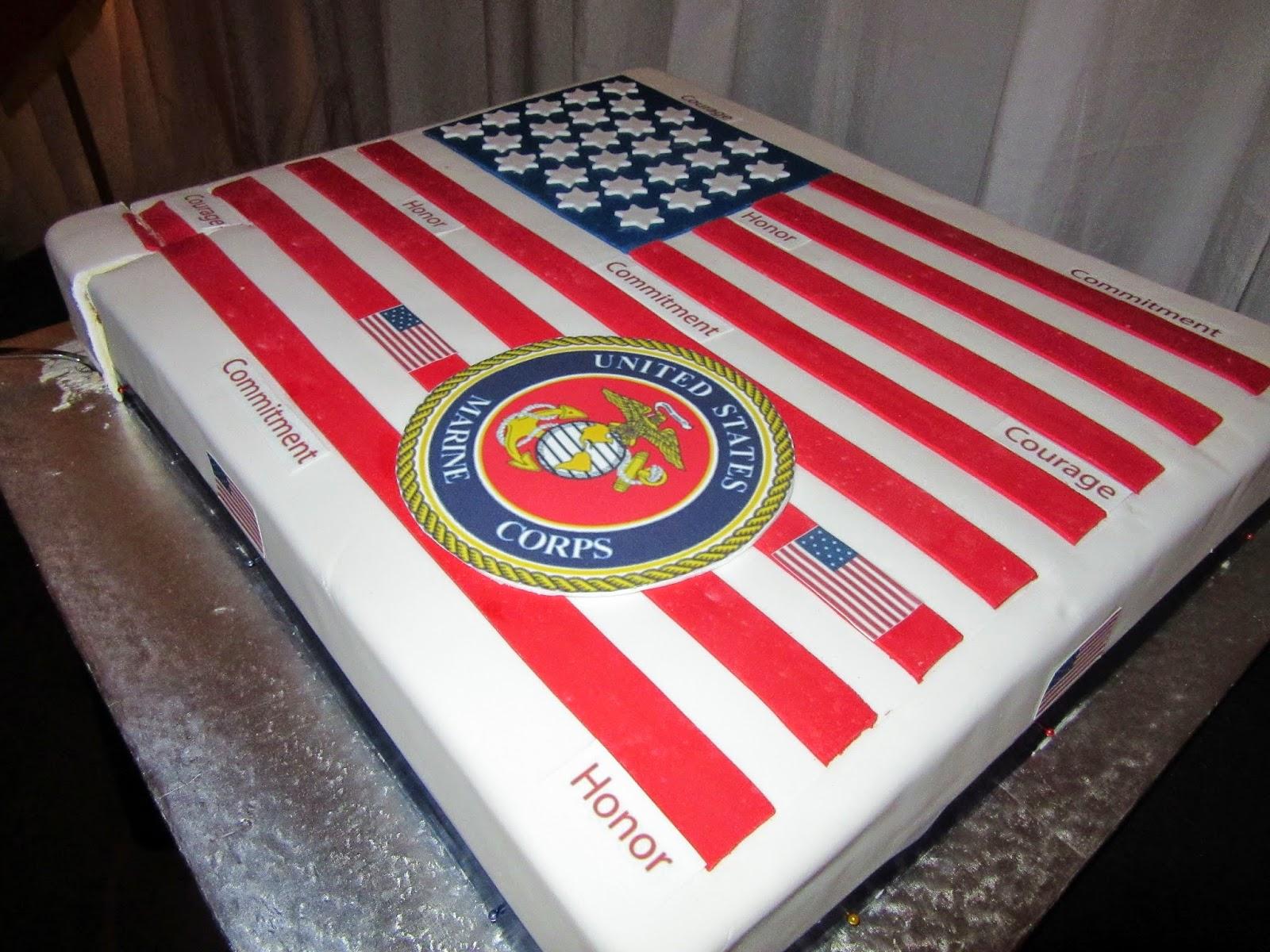 The Great Wildebeest Migration Happy Birthday United States Marine