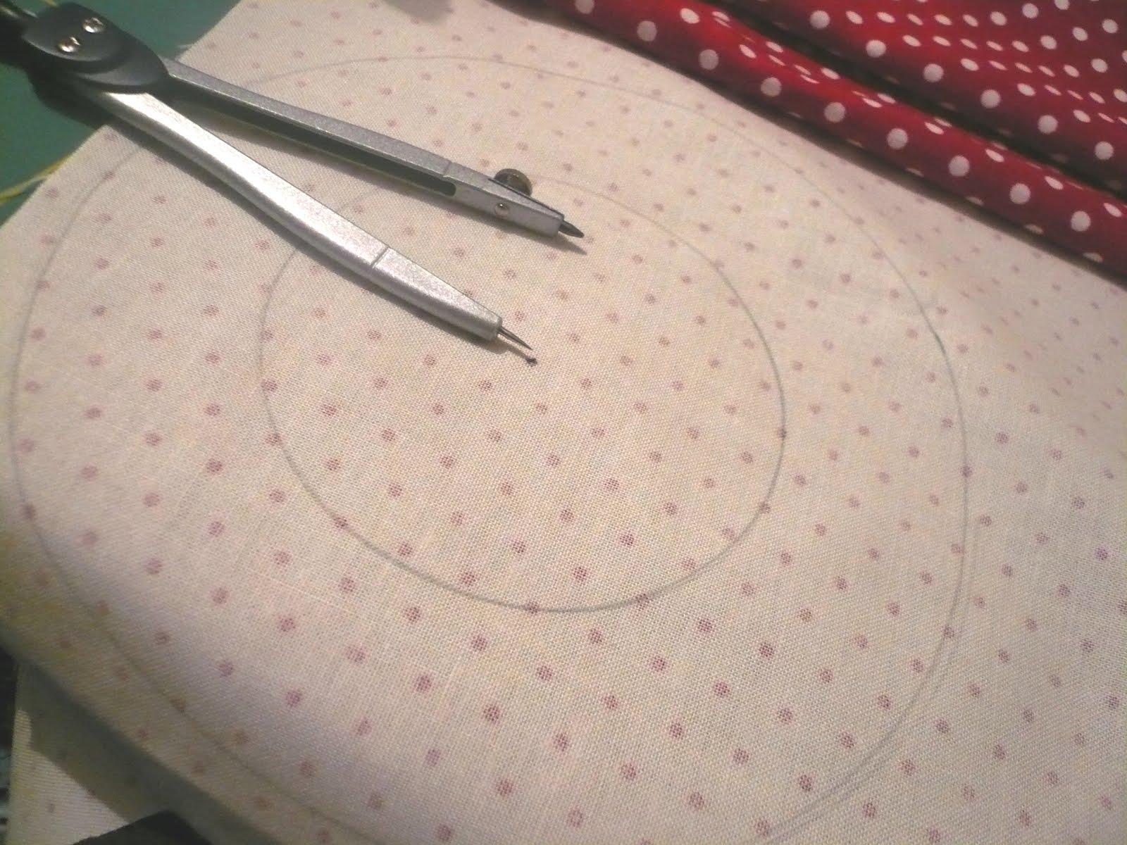 Привет ру вязание крючком
