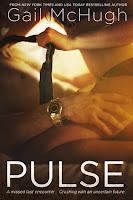 9 Pulse, de Gail McHug
