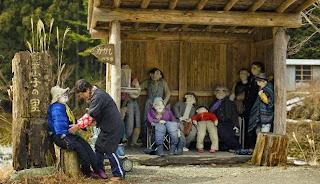 boneka jerami