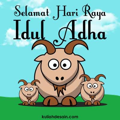 """Mengapa Idul Adha di Indonesia """"Bisa Beda"""" dan """"Bisa Sama"""" dengan Arab Saudi? www.guntara.com"""