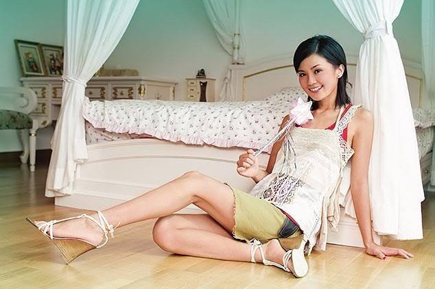 Charlene Choi Cute Charlene Choi Cute Funny