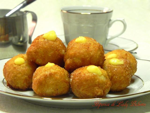hiperica_lady_boheme_blog_di_cucina_ricette_gustose_facili_veloci_frittelle_allo_zabaione