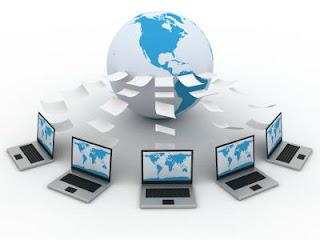 http://3.bp.blogspot.com/-D0bjhVnG_-o/Tc364QTvjQI/AAAAAAAAPfE/79rp6IGwMbg/s320/healthcare+it+world.jpg