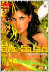 Ver Safari Sexual (1999) Gratis Online