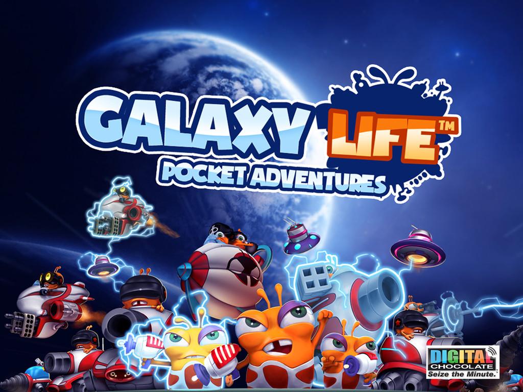 http://3.bp.blogspot.com/-D0c3WWJ1AnQ/USG_MBgBHlI/AAAAAAAAb-o/NCQ71V15rjg/s1600/galaxy+life+wallpaper+(1).jpg