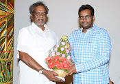 Hithudu Movie first look launch photos-thumbnail-8