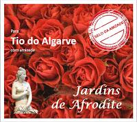 da Afrodite