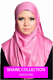 SHAWL ZAHARAH Boutique