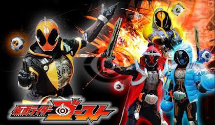Kamen Rider: Ghost Episódio 50, Kamen Rider: Ghost Ep 49, Kamen Rider: Ghost 50, Kamen Rider: Ghost Episode 50, Assistir Kamen Rider: Ghost Episódio 50, Assistir Kamen Rider: Ghost Ep 50, Kamen Rider: Ghost Anime Episode 50
