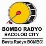 Bombo Radyo Bacolod DYWB 1269KHz