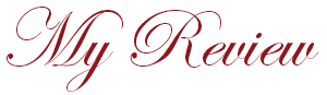 SRR Review Header