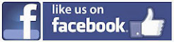 Like The DCJY on Facebook!