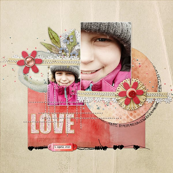 http://www.scrapbookgraphics.com/photopost/studio-dawn-inskip-27s-creative-team/p210825-love.html