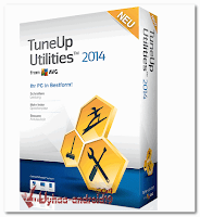 http://indhosoftshare.blogspot.com/2014/01/download-tuneup-utilities.html