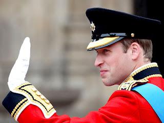11 Casamento Real: grandes momentos!