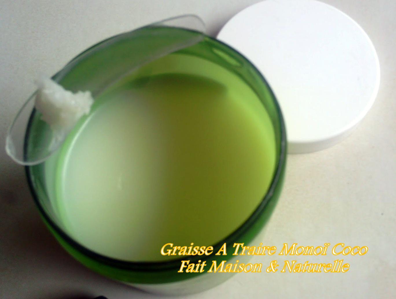Les vitamines les personnes utiles à la peau et le cheveu