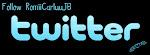 Seguime en Twitter!