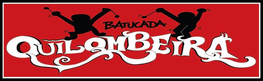 Quilombeira Batucada