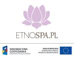 http://www.etnospa.pl/