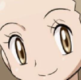 Inquietante imagen Pokemon