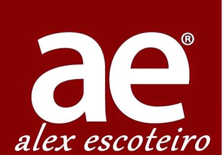 ---------Alex Escoteiro---------