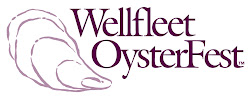 Wellfleet OysterFest