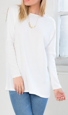 http://www.shein.com/White-Backless-Wings-Print-Loose-T-Shirt-p-228543-cat-1738.html