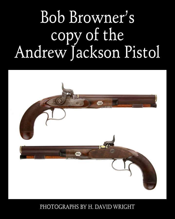 copy of andrew jackson pros and