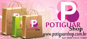 Potiguar Shop