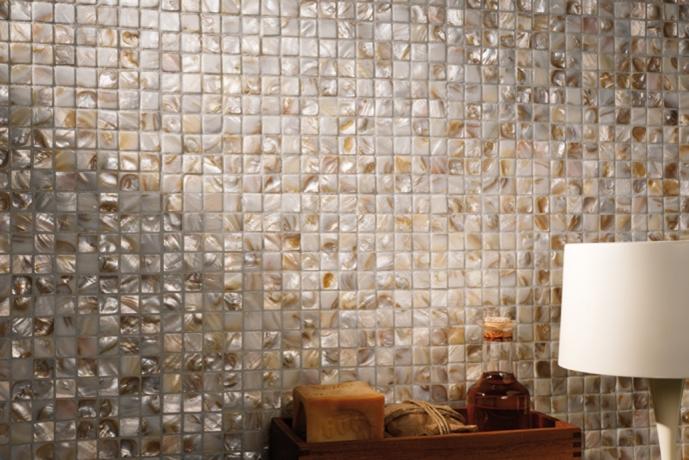 Mobil moda bagni mosaicati for Mosaico bisazza prezzi