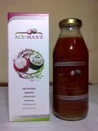 Obat herbal benjolan di payudara ace maxs