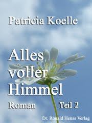 eBook Liebesroman