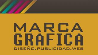 Marca Gráfica