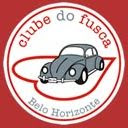 Clube do Fusca Belo Horizonte