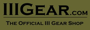 IIIGear