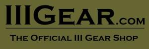 IIIGear