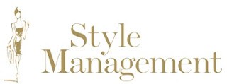 Loker Semarang juni Quality Control PT Style Management