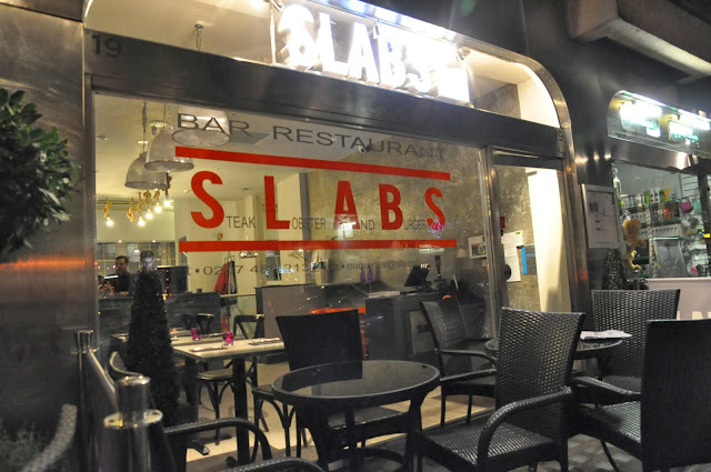 SLABS+London+Marylebone+review