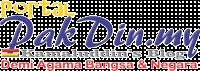 Portal Pak Din (Kamaluddin's Blog)