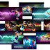 Download Boboiboy OST All Collection