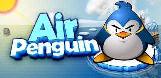 Descargar Air Penguin