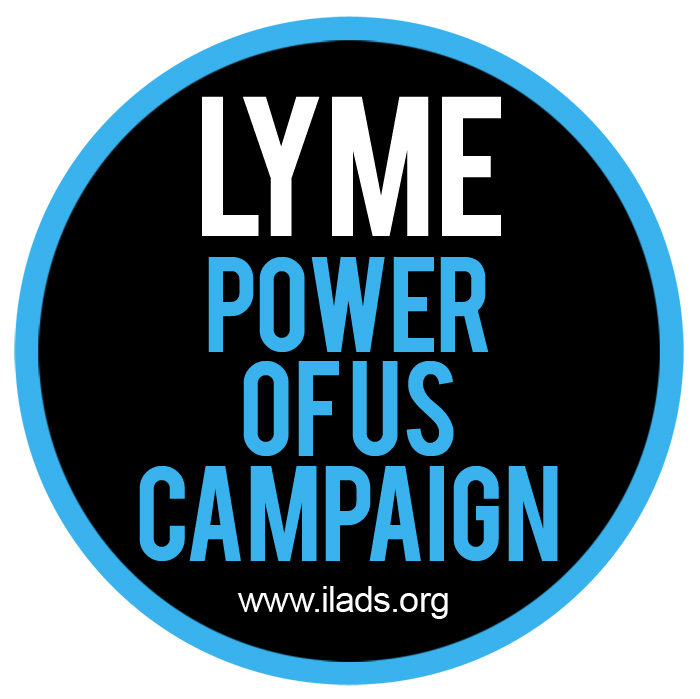 Get the FACTS about LYME