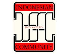 IFFC Logo