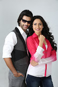 Mirchi Lanti Kurradu Movie photos Gallery-thumbnail-5