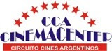 Cartelera CinemaCenter