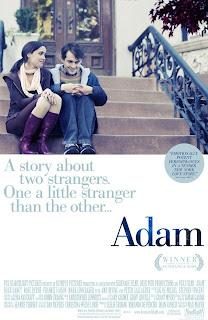 Ver online: Adam (2009)