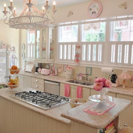 Galería de fotos de los muebles de cocina que hemos - fotos de muebles de cocina